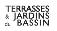 Terrasses et Jardins du Bassin