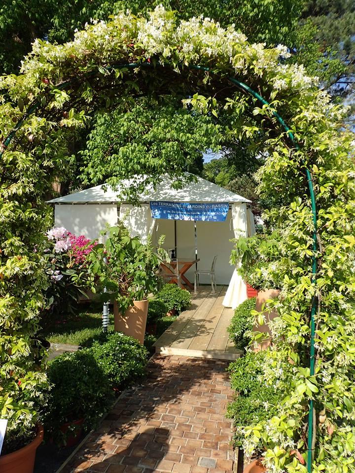 idees jardin 2016 (13)